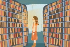 小学英语高分作文全能公式值得家长为孩子保藏